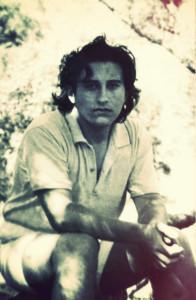 Pablo PonzaA